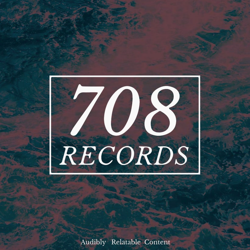 708 Records Identity 3