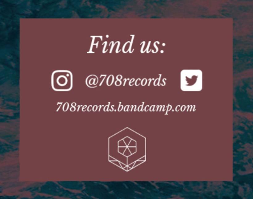 708 Records Identity 4