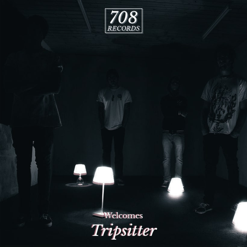 708 Records Identity 6