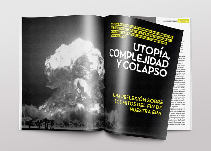 Revista HETERODOXIA 10