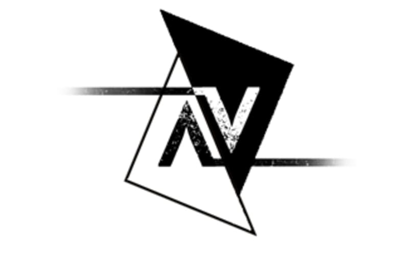 Logotipo, diseño de marca y tarjeta personalizada 0