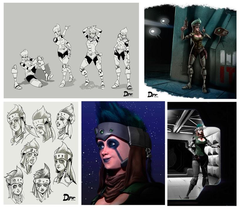 JAD creacion de personaje -1