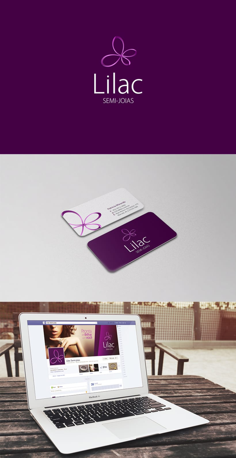Lilac  0
