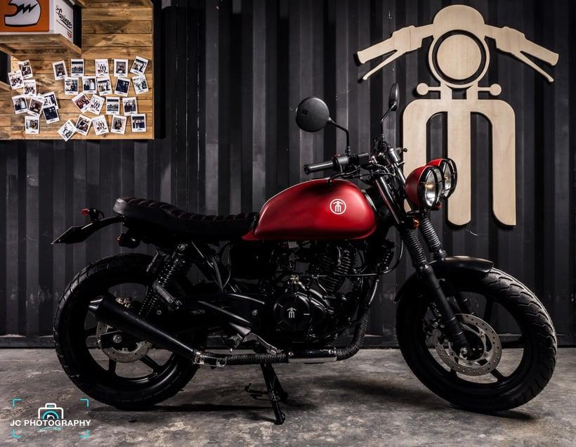 Moto producto -1