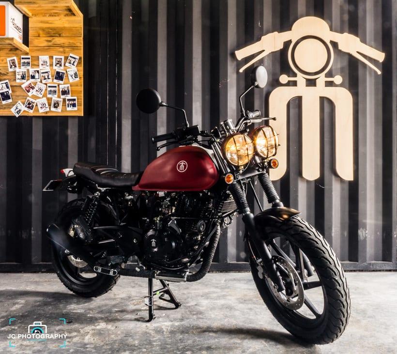 Moto producto 0