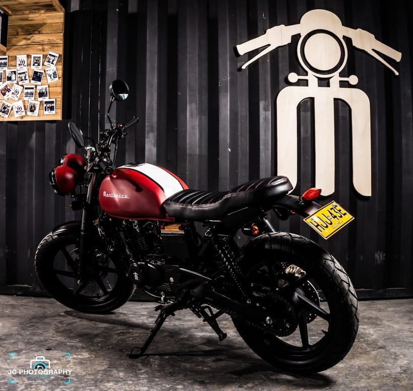 Moto producto 1