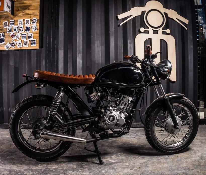 Moto producto 2