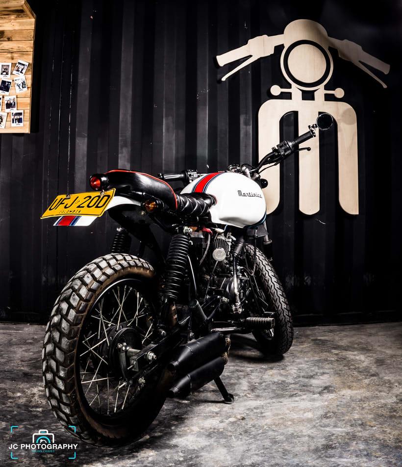 Moto producto 4