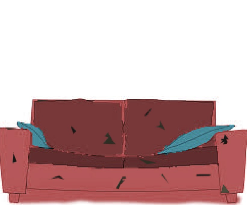 Couch Talk 0