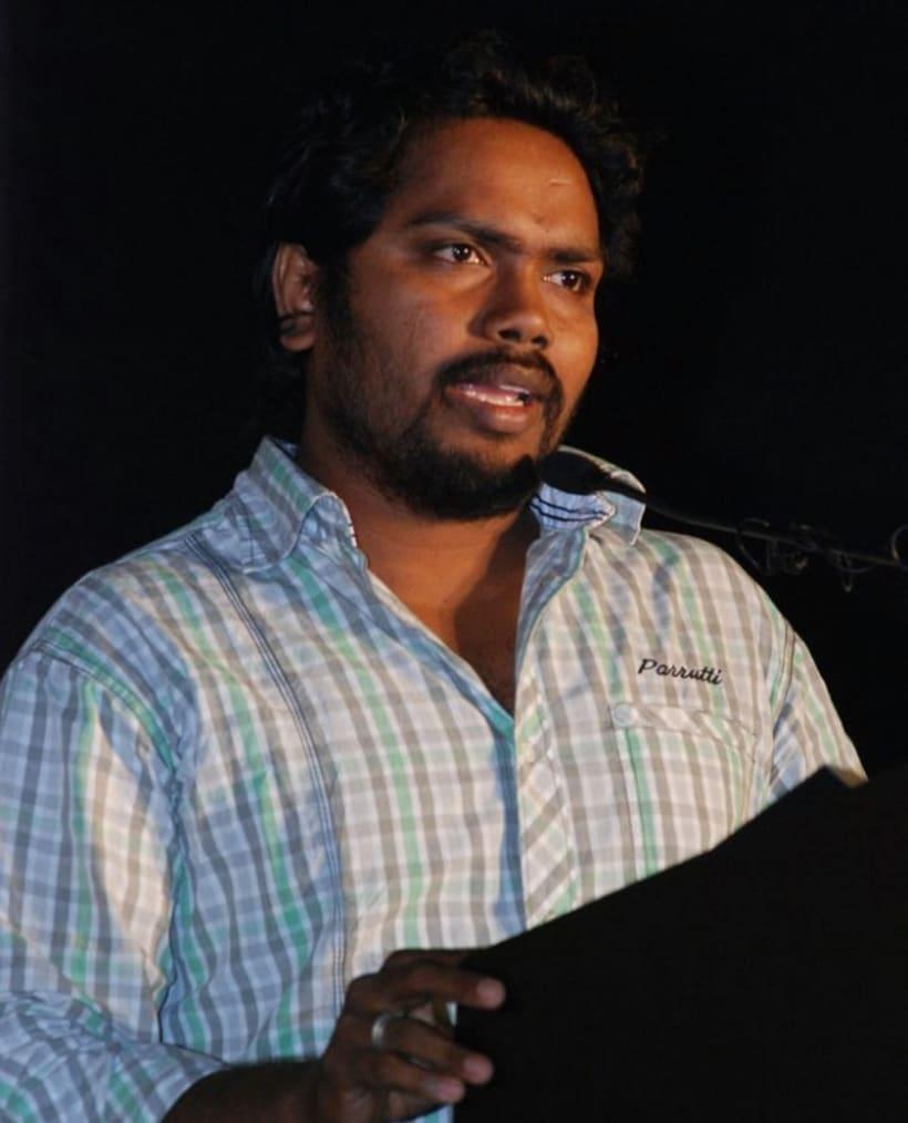 Chennai ungal kaiyil 8