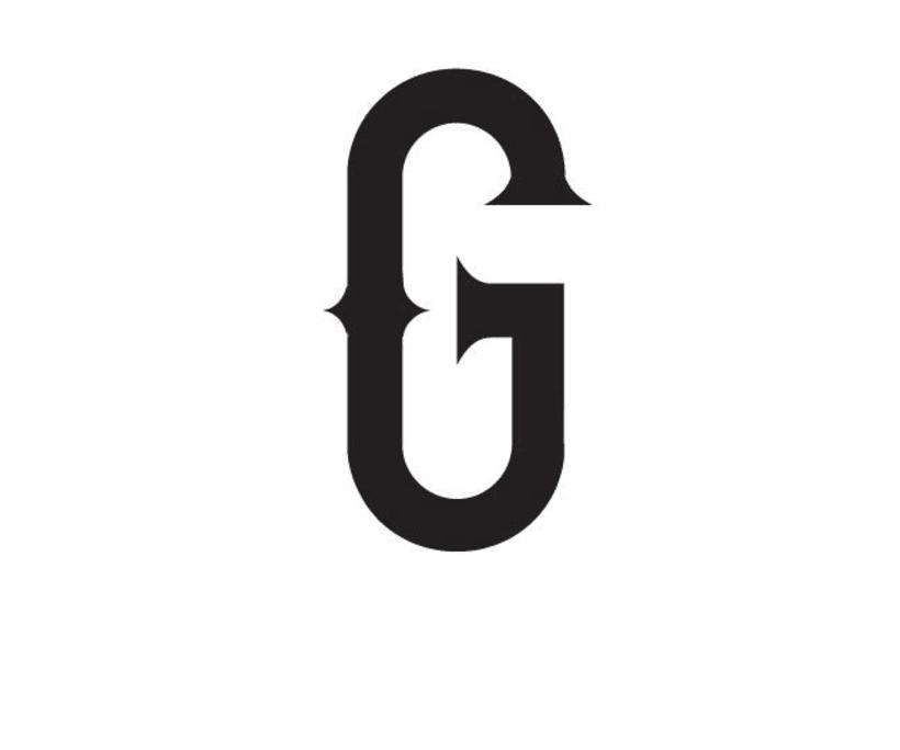 Letra: catálogo tipográfico ecuatoriano 5