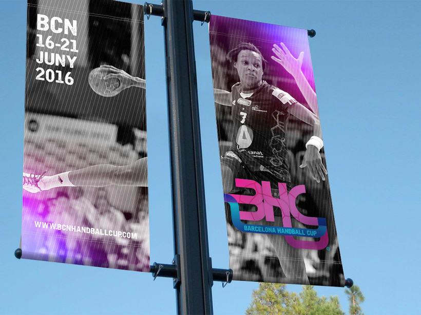 BHC 2016 1