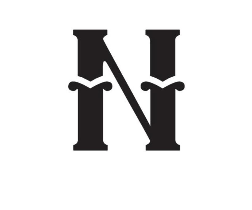 Letra: catálogo tipográfico ecuatoriano 9