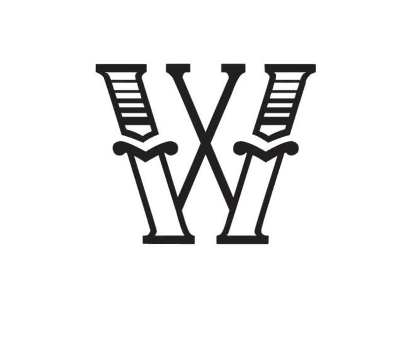 Letra: catálogo tipográfico ecuatoriano 10