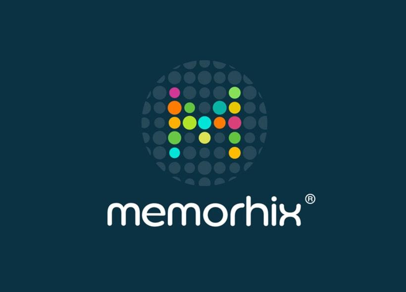 Memorhix es una aplicación pensada para salvaguardar todos los instantes de nuestra vida en forma de fotos y videos, subiendolas a una nube donde todo queda archivado de forma ordenada. 0