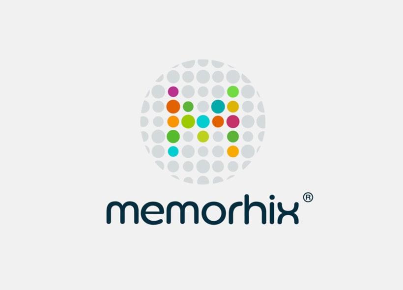 Memorhix es una aplicación pensada para salvaguardar todos los instantes de nuestra vida en forma de fotos y videos, subiendolas a una nube donde todo queda archivado de forma ordenada. 1