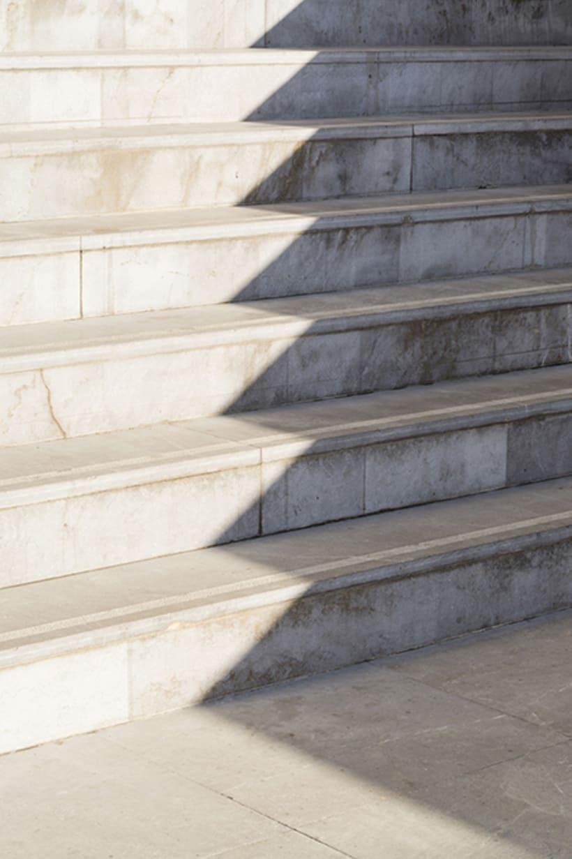 Geometría y luz -1