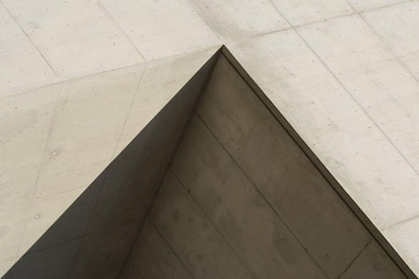 Geometría y luz 0