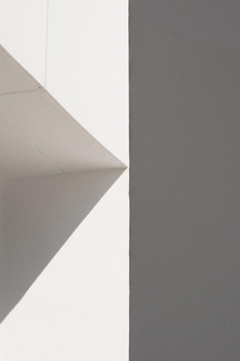 Geometría y luz 1