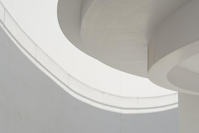 Geometría y luz 2