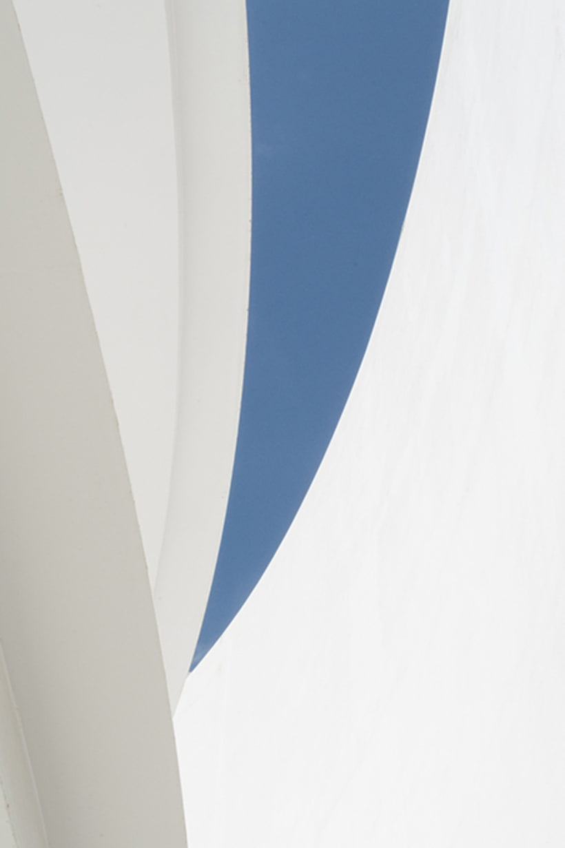 Geometría y luz 5