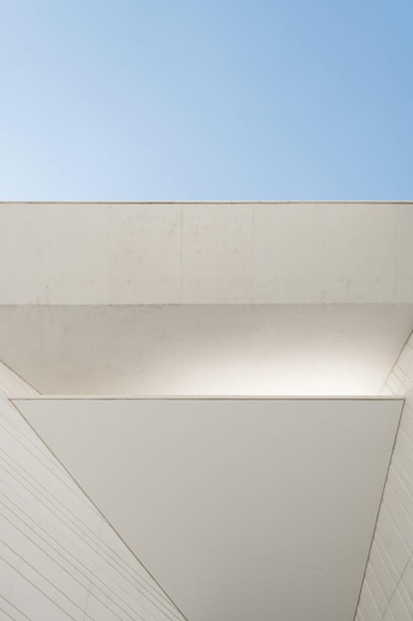 Geometría y luz 6