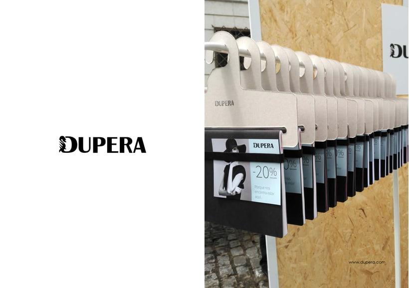 CUADERNOS DUPERA -1