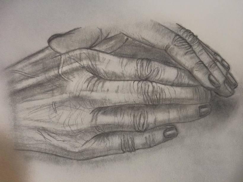Dibujo e ilustración... 0