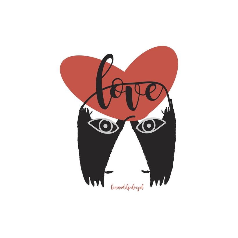 Con mucho amor -1