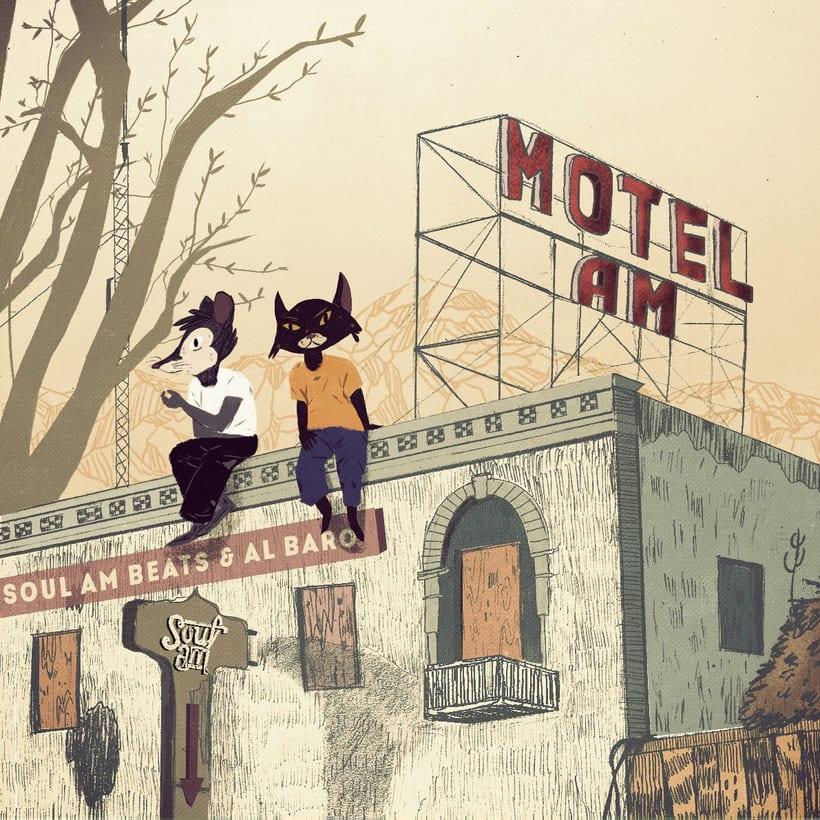 15 ilustradoras colombianas que debes conocer 14
