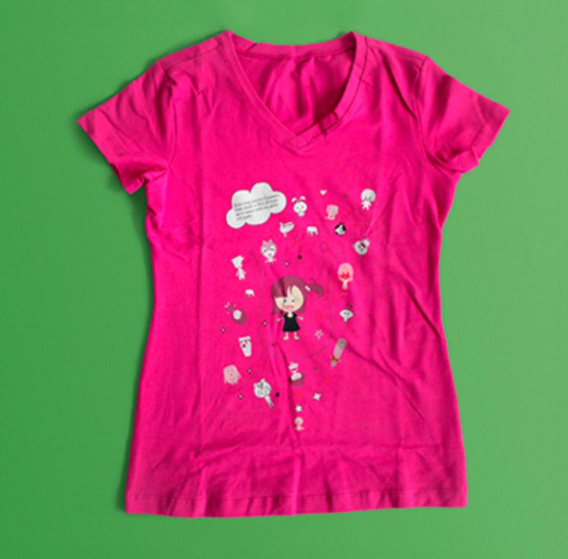 T-Shirts design 9