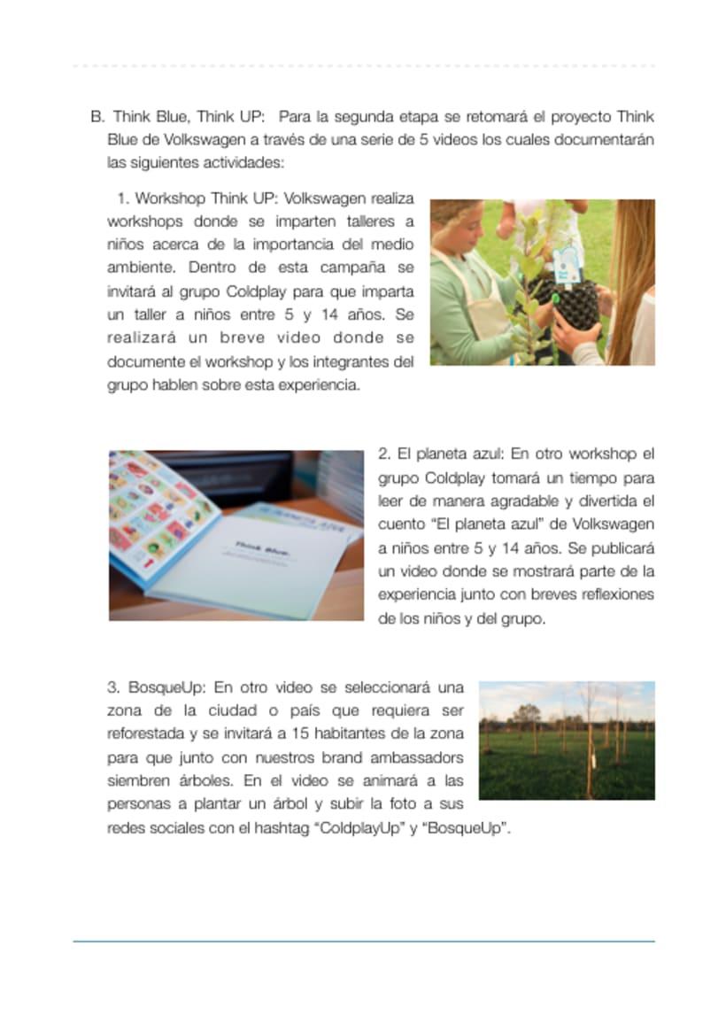 Mi Proyecto del curso: Introducción al Social Media 3