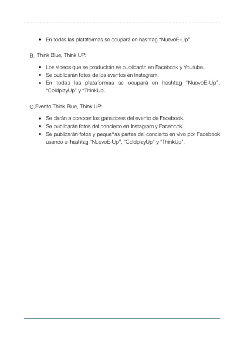 Mi Proyecto del curso: Introducción al Social Media 5