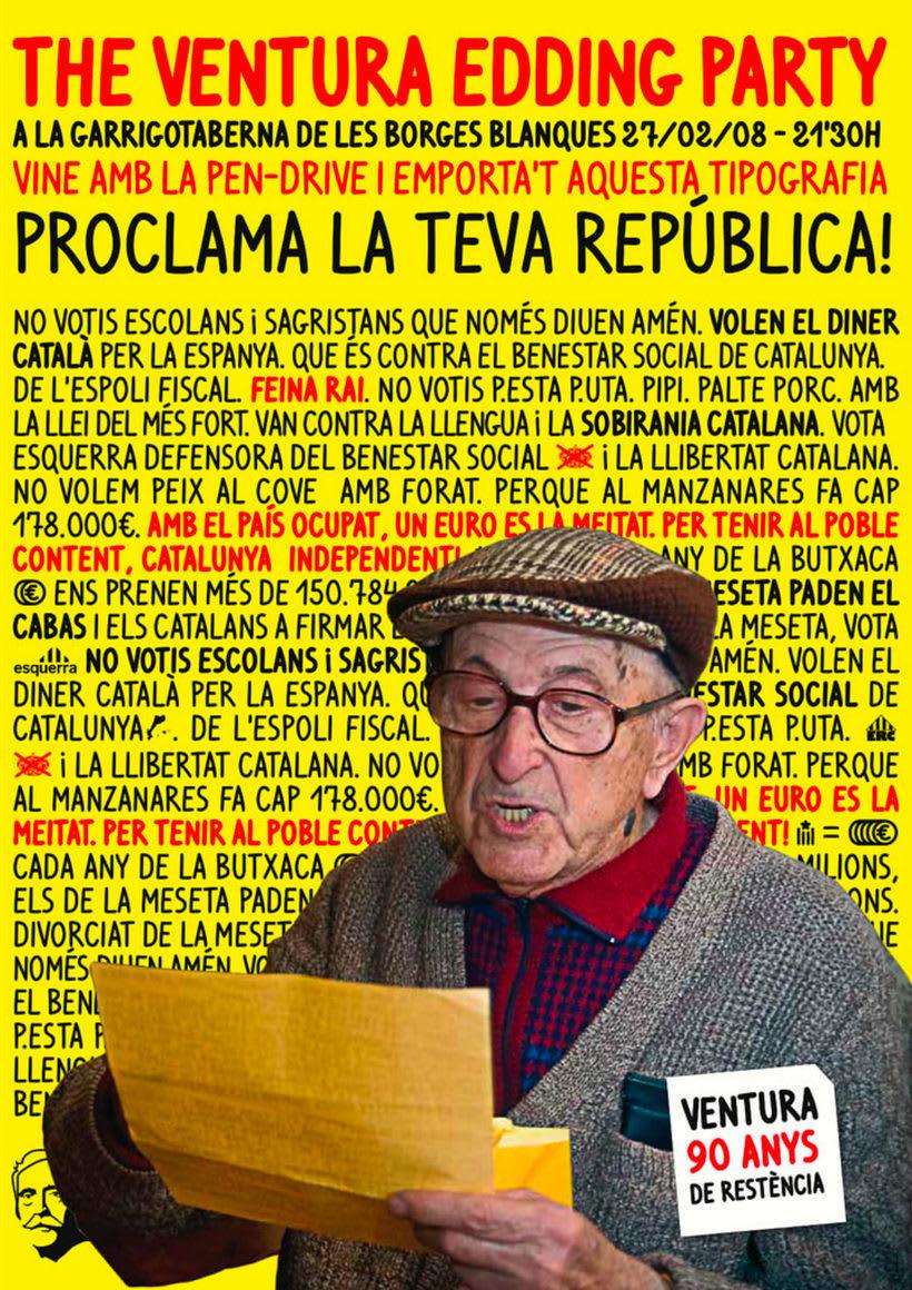 20 fuentes gratuitas de tipógrafos iberoamericanos 17