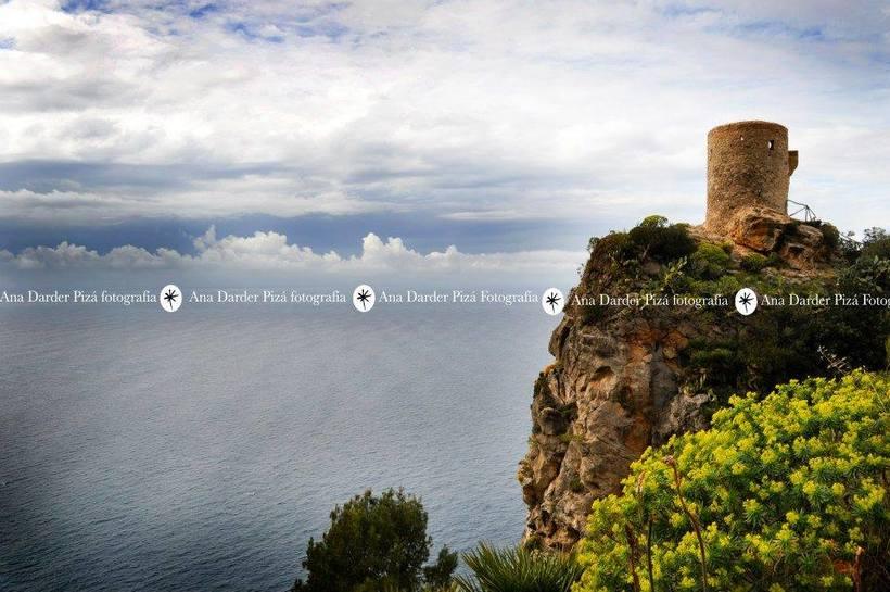 Illa* Mallorca* 8