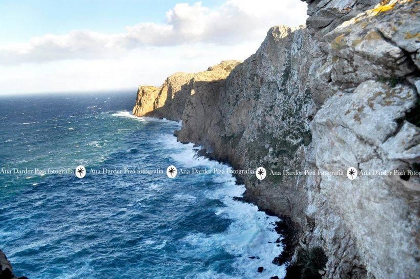 Illa* Mallorca* 9