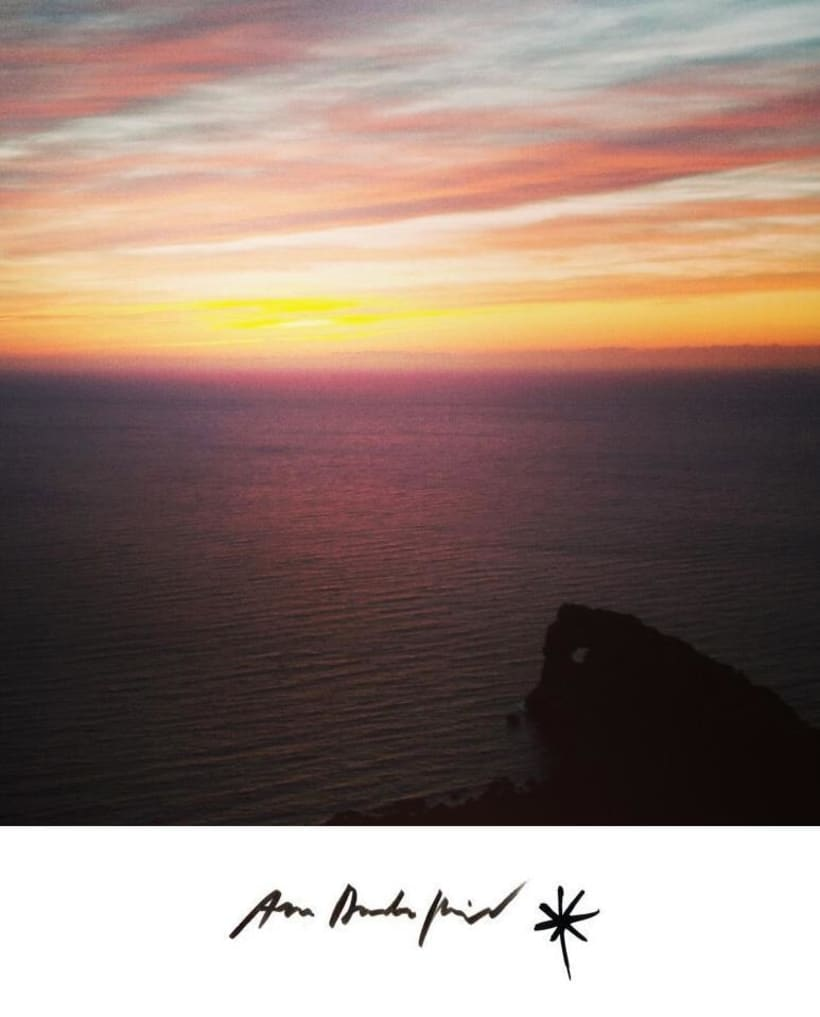 Illa* Mallorca* 24