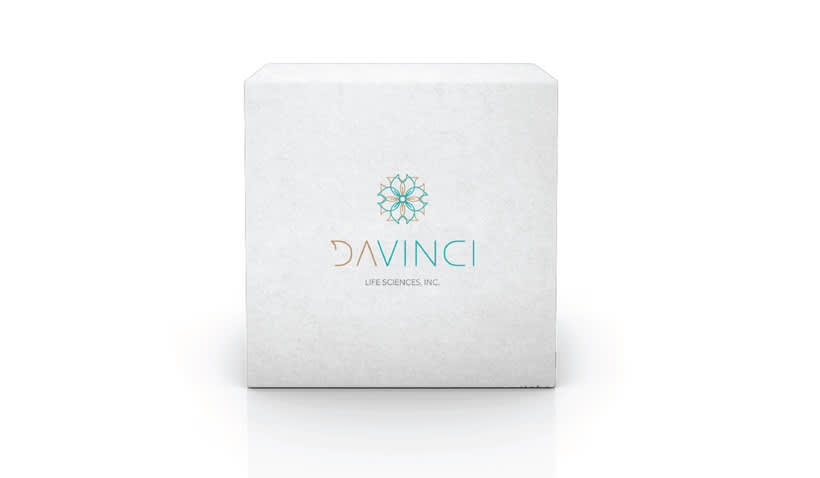 DaVinci Life Sciences, INC | logo 6
