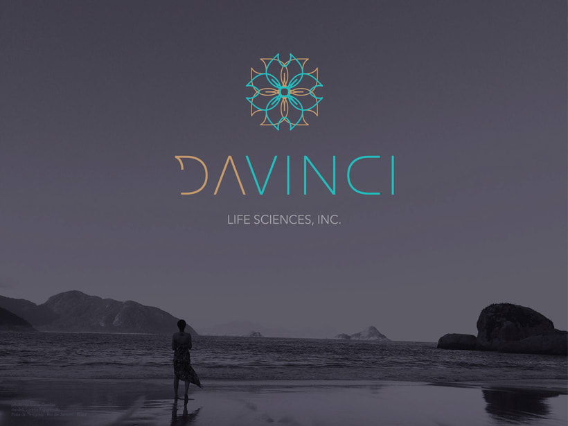 DaVinci Life Sciences, INC | logo 1