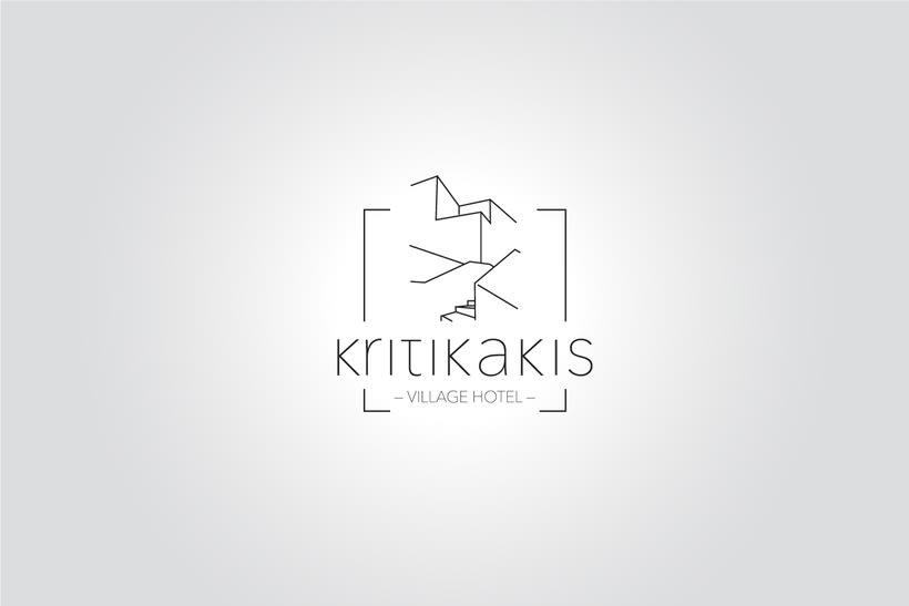 Kritikakis_Village Hotel -1