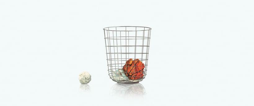 basket! -1