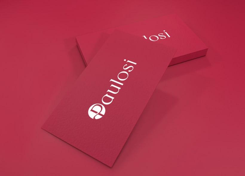 Paulosi es una empresa dedicada a la fabricación y venta de bisutería de calidad: Pulseras, anillos, pendientes, collares, relojes, etc... -1
