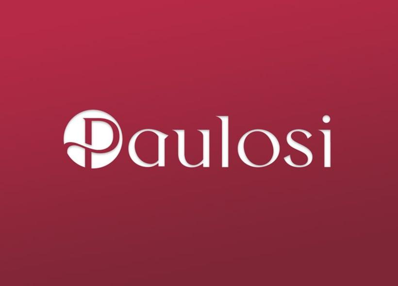 Paulosi es una empresa dedicada a la fabricación y venta de bisutería de calidad: Pulseras, anillos, pendientes, collares, relojes, etc... 0