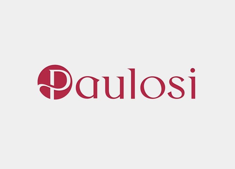 Paulosi es una empresa dedicada a la fabricación y venta de bisutería de calidad: Pulseras, anillos, pendientes, collares, relojes, etc... 1