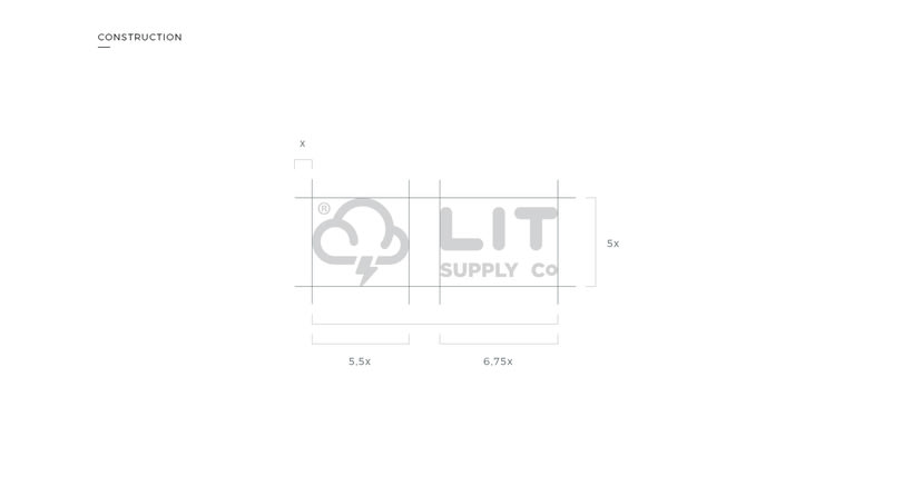 LIT Supply Co. 3