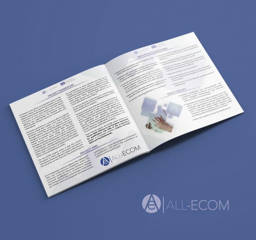 All-ecom logotipo 2
