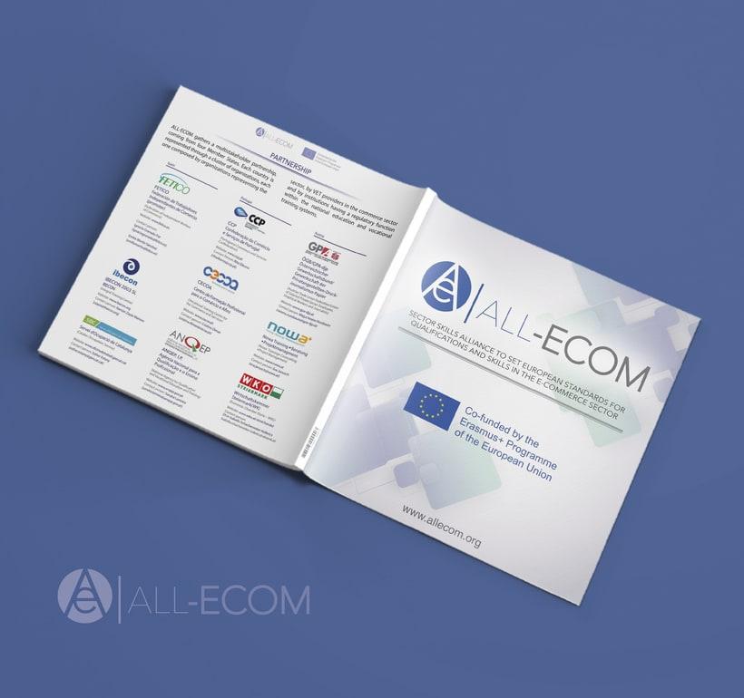 All-ecom logotipo 3