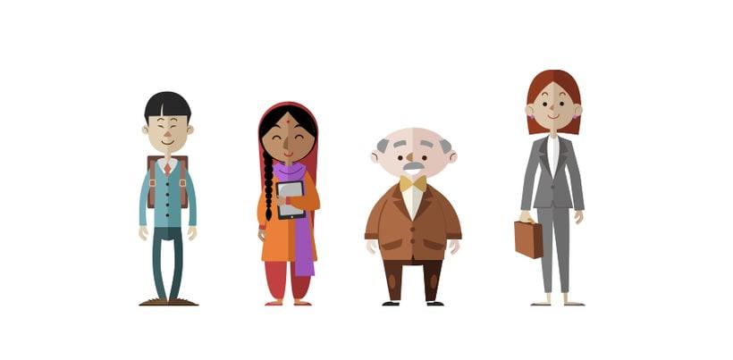 Animaciones CSS 5