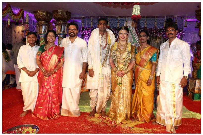 Chennai ungal kaiyil 6