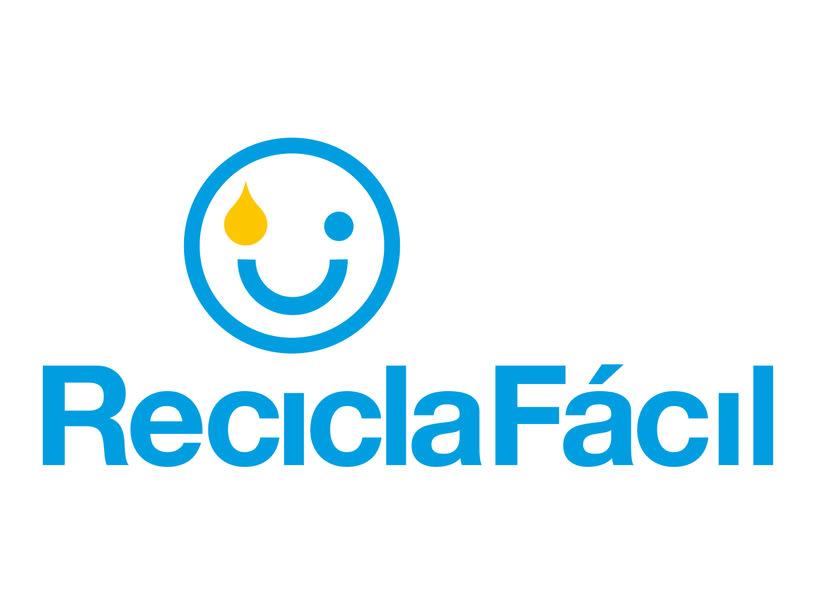 ReciclaFácil 0